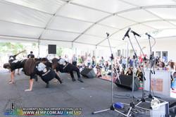 4Elements All age Hip Hop Festival Sydney Bankstown Vyva Entertainment #4esyd Chris Woe (176)