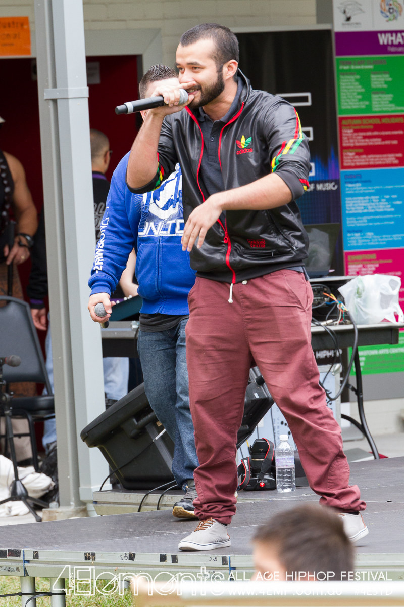 4Elements All Age HipHop Festival 2015 #4ESYD (25).jpg