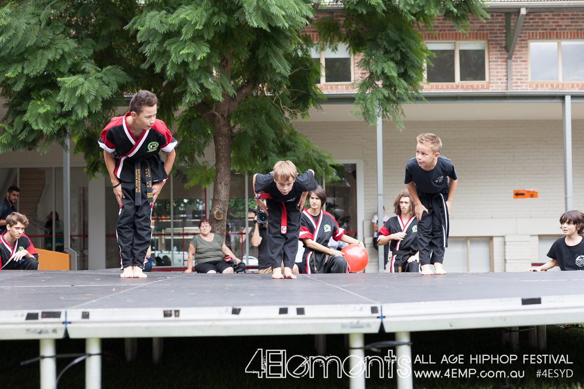 4Elements All Age HipHop Festival 2015 #4ESYD (175).jpg