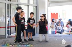 4Elements All age Hip Hop Festival Sydney Bankstown Vyva Entertainment #4esyd Chris Woe (239)