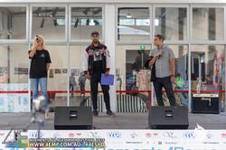 4Elements All age Hip Hop Festival Sydney Bankstown Vyva Entertainment #4esyd Chris Woe (155)