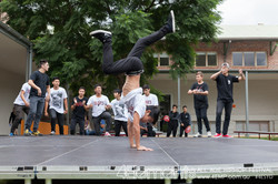 4Elements All Age HipHop Festival 2015 #4ESYD (388).jpg