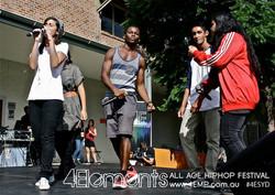 4Elements Hip Hip Festival Sydney Vyva Entertainment 4esyd (13).jpg