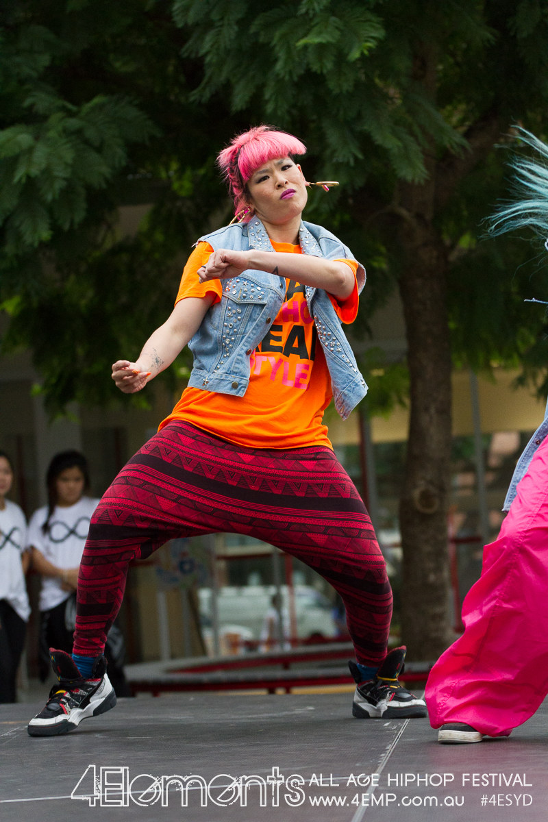 4Elements All Age HipHop Festival 2015 #4ESYD (351).jpg