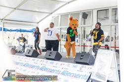 4Elements All age Hip Hop Festival Sydney Bankstown Vyva Entertainment #4esyd Chris Woe (134)
