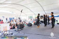 4Elements All age Hip Hop Festival Sydney Bankstown Vyva Entertainment #4esyd Chris Woe (173)