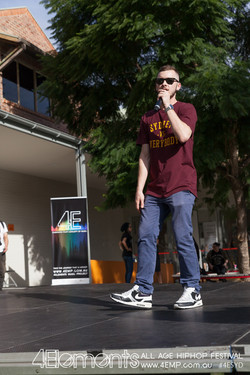 4Elements All Age HipHop Festival 2015 #4ESYD (302).jpg