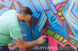 4Elements All Age HipHop Festival 2015 #4ESYD Graff (13).jpg