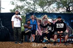 4Elements Hip Hip Festival Sydney Vyva Entertainment 4esyd (65).jpg