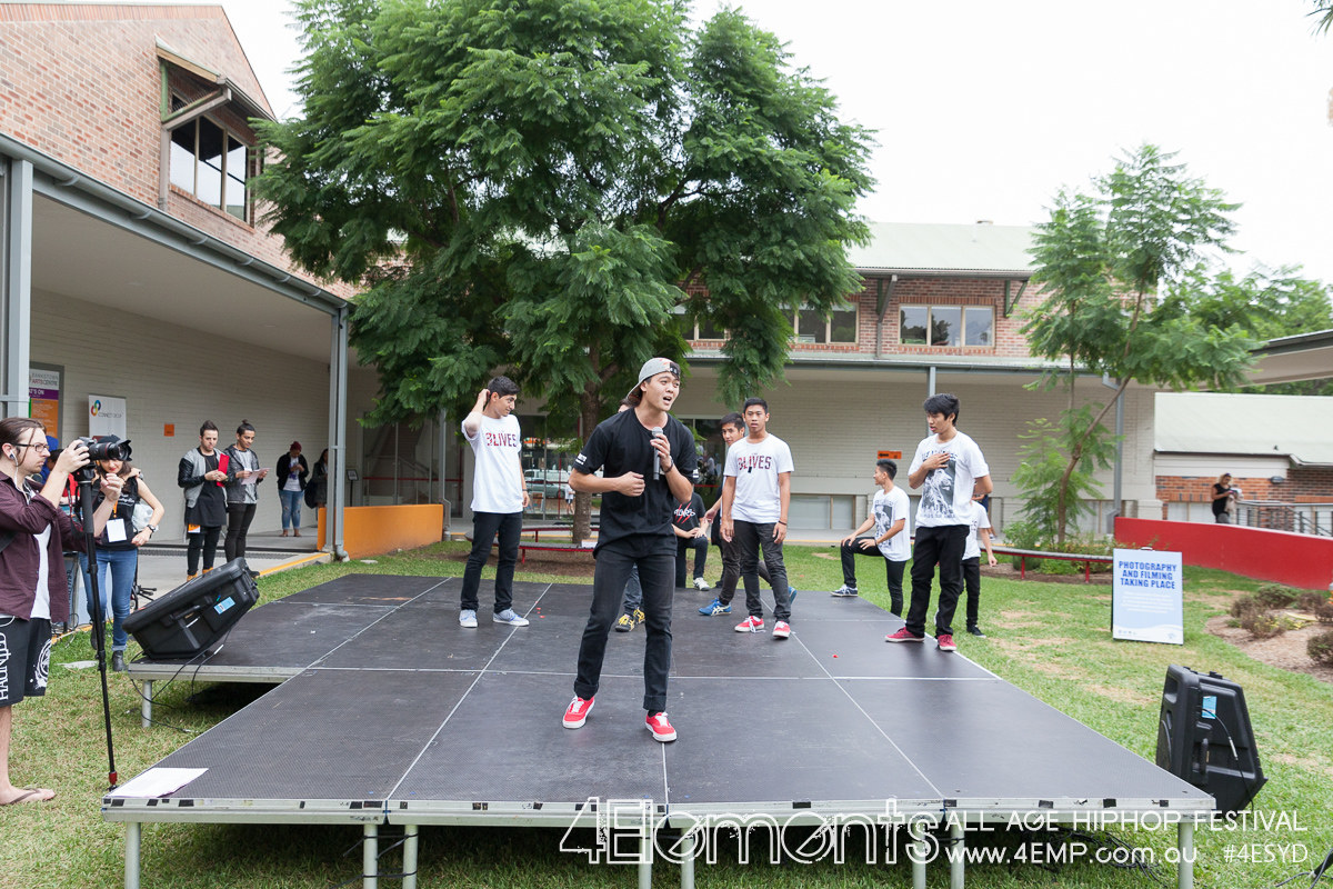 4Elements All Age HipHop Festival 2015 #4ESYD (416).jpg