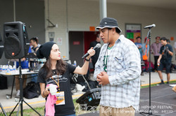 4Elements All Age HipHop Festival 2015 #4ESYD (362).jpg