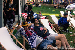 4Elements Hip Hip Festival Sydney Vyva Entertainment 4esyd Rosey Pham (22).jpg