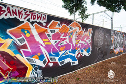 4Elements All age Hip Hop Festival Sydney Bankstown Vyva Entertainment #4esyd Chris Woe (414)