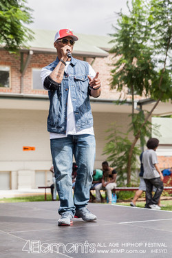 4Elements All Age HipHop Festival 2015 #4ESYD (229).jpg