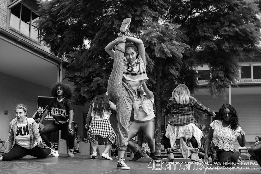 4Elements Hip Hip Festival Sydney Vyva Entertainment 4esyd Rosey Pham (59).jpg