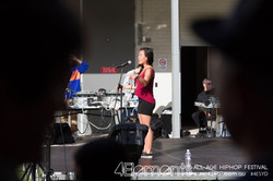 4Elements All Age HipHop Festival 2015 #4ESYD (297).jpg