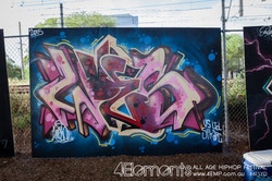 4Elements All Age HipHop Festival 2015 #4ESYD (314).jpg