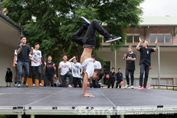 4Elements All Age HipHop Festival 2015 #4ESYD (389).jpg