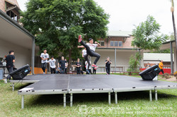 4Elements All Age HipHop Festival 2015 #4ESYD (381).jpg