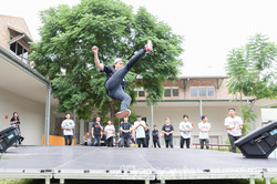 4Elements All Age HipHop Festival 2015 #4ESYD (385).jpg