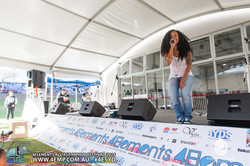 4Elements All age Hip Hop Festival Sydney Bankstown Vyva Entertainment #4esyd Chris Woe (274)