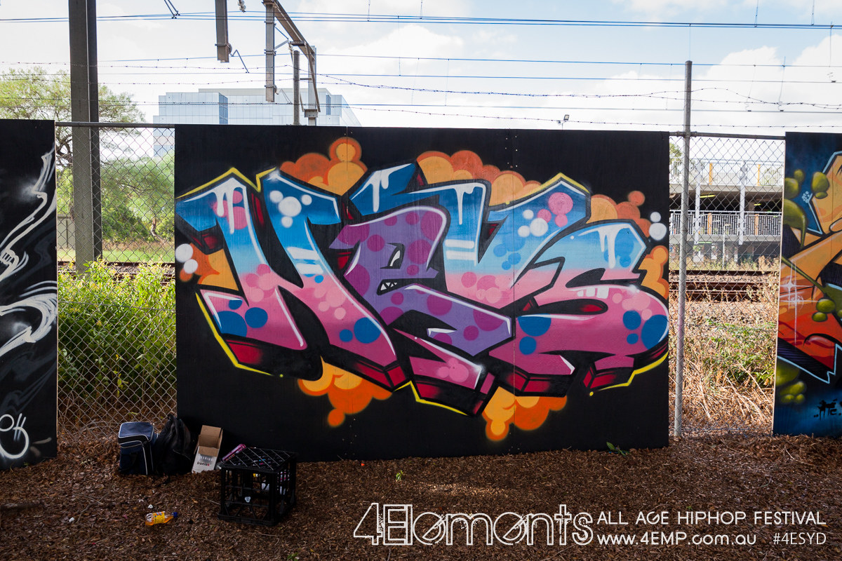 4Elements All Age HipHop Festival 2015 #4ESYD (305).jpg