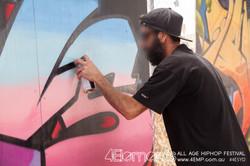 4Elements All Age HipHop Festival 2015 #4ESYD Graff (09).jpg