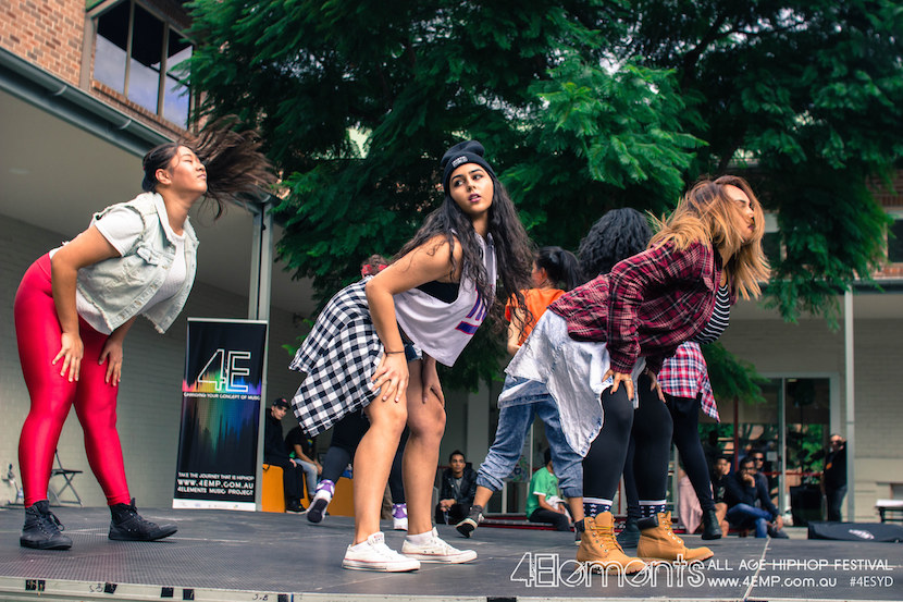 4Elements Hip Hip Festival Sydney Vyva Entertainment 4esyd Rosey Pham (65).jpg