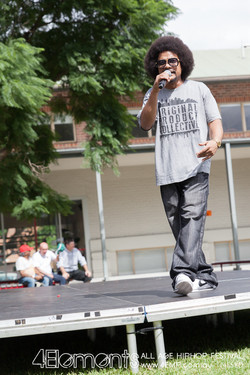 4Elements All Age HipHop Festival 2015 #4ESYD (217).jpg