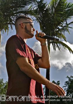4Elements Hip Hip Festival Sydney Vyva Entertainment 4esyd (42).jpg