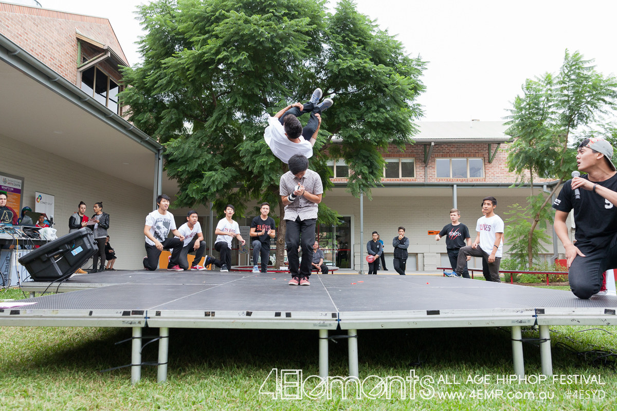 4Elements All Age HipHop Festival 2015 #4ESYD (402).jpg