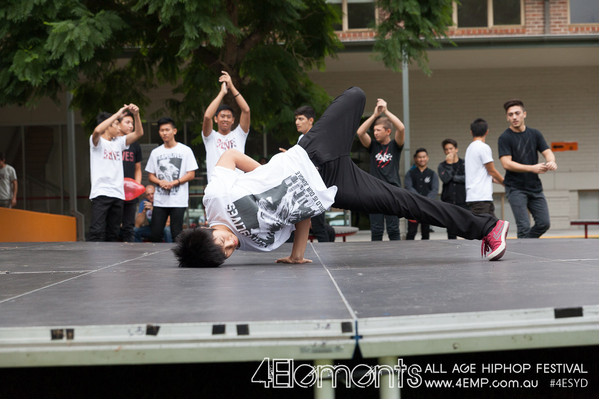 4Elements All Age HipHop Festival 2015 #4ESYD (397).jpg