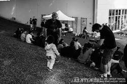4Elements Hip Hip Festival Sydney Vyva Entertainment 4esyd Rosey Pham (11).jpg