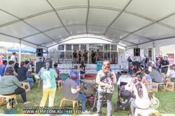 4Elements All age Hip Hop Festival Sydney Bankstown Vyva Entertainment #4esyd Chris Woe (49)
