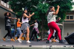 4Elements Hip Hip Festival Sydney Vyva Entertainment 4esyd Rosey Pham (56).jpg