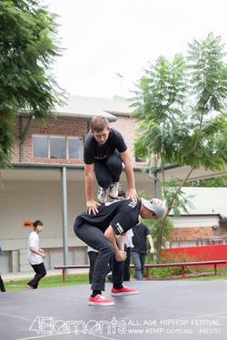4Elements All Age HipHop Festival 2015 #4ESYD (368).jpg