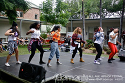 4Elements Hip Hip Festival Sydney Vyva Entertainment 4esyd (52).jpg
