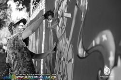 4Elements All age Hip Hop Festival Sydney Bankstown Vyva Entertainment #4esyd Chris Woe (449)