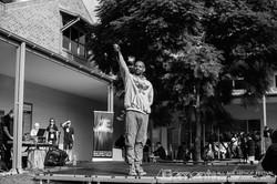 4Elements Hip Hip Festival Sydney Vyva Entertainment 4esyd Rosey Pham (03).jpg