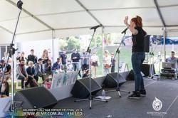 4Elements All age Hip Hop Festival Sydney Bankstown Vyva Entertainment #4esyd Chris Woe (435)