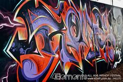 4Elements Hip Hip Festival Sydney Vyva Entertainment 4esyd (30).jpg