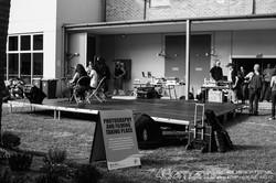 4Elements Hip Hip Festival Sydney Vyva Entertainment 4esyd Rosey Pham (01).jpg