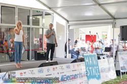 4Elements All age Hip Hop Festival Sydney Bankstown Vyva Entertainment #4esyd Chris Woe (44)