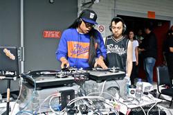 4Elements Hip Hip Festival Sydney Vyva Entertainment 4esyd (22).jpg