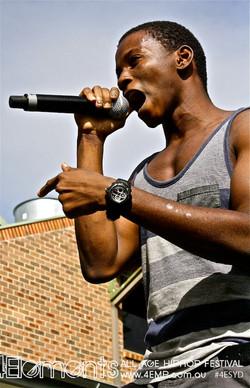 4Elements Hip Hip Festival Sydney Vyva Entertainment 4esyd (15).jpg