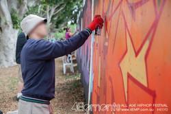4Elements All Age HipHop Festival 2015 #4ESYD Graff (06).jpg