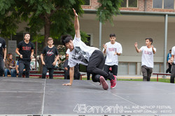 4Elements All Age HipHop Festival 2015 #4ESYD (383).jpg