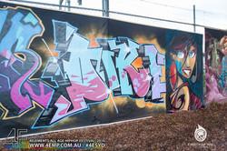 4Elements All age Hip Hop Festival Sydney Bankstown Vyva Entertainment #4esyd Chris Woe (410)