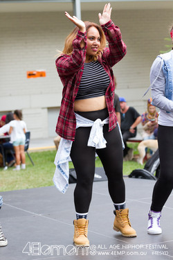 4Elements All Age HipHop Festival 2015 #4ESYD (329).jpg