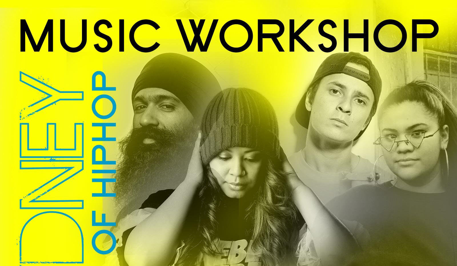 4ESydney 2019 Workshops music.jpg